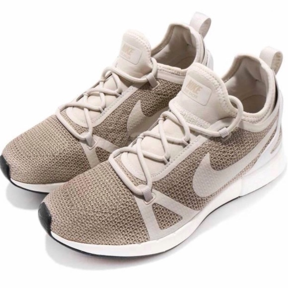 competitive price cb1f5 6a516 Nike Duel Racer Knit